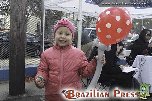 evento 14 kids day brazilianpress 20151018 2 (34)
