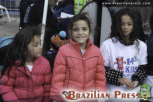 evento 14 kids day brazilianpress 20151018 2 (35)