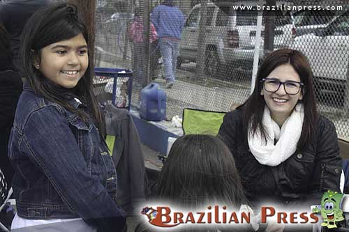 evento 14 kids day brazilianpress 20151018 2 (36)