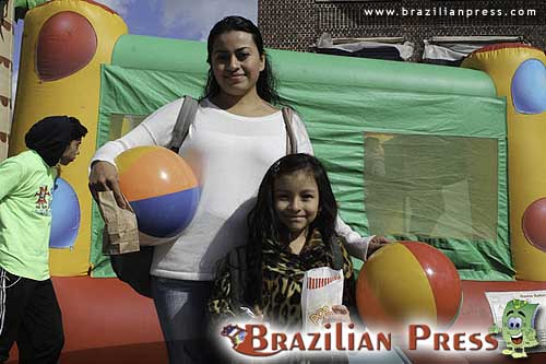 evento 14 kids day brazilianpress 20151018 2 (4)