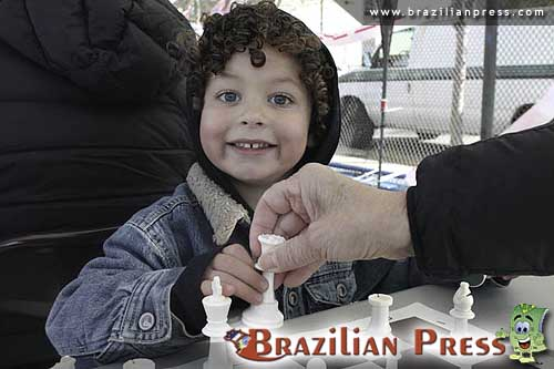 evento 14 kids day brazilianpress 20151018 2 (40)