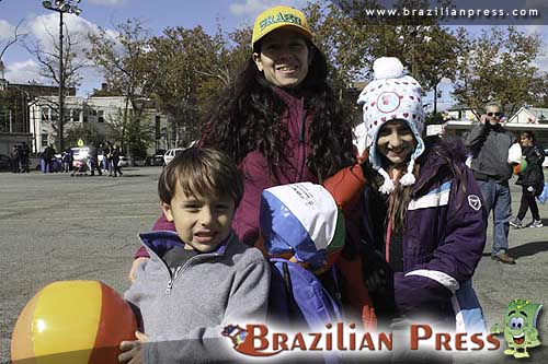 evento 14 kids day brazilianpress 20151018 2 (47)
