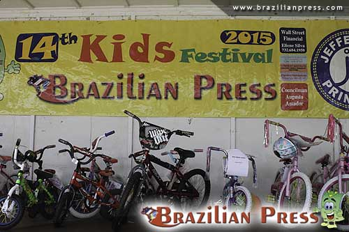 evento 14 kids day brazilianpress 20151018 2 (5)