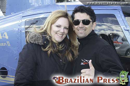 evento 14 kids day brazilianpress 20151018 2 (52)
