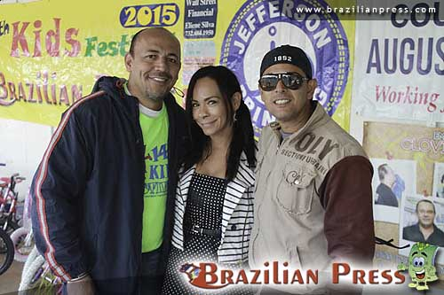 evento 14 kids day brazilianpress 20151018 2 (54)