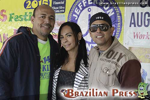 evento 14 kids day brazilianpress 20151018 2 (55)
