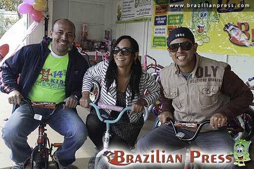 evento 14 kids day brazilianpress 20151018 2 (56)