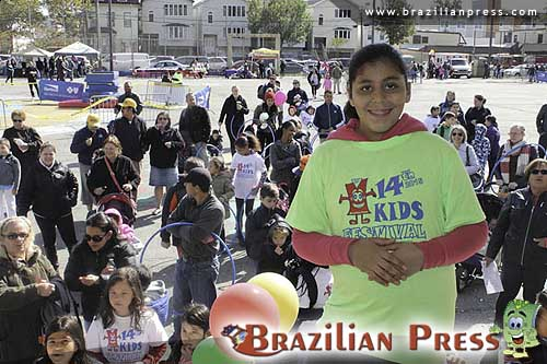 evento 14 kids day brazilianpress 20151018 2 (58)