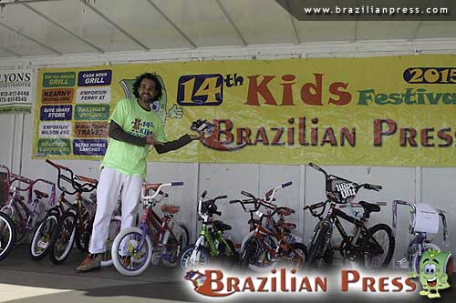 evento 14 kids day brazilianpress 20151018 2 (6)