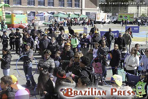 evento 14 kids day brazilianpress 20151018 2 (60)