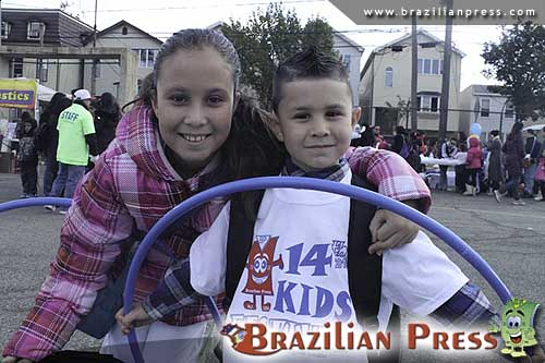 evento 14 kids day brazilianpress 20151018 2 (64)