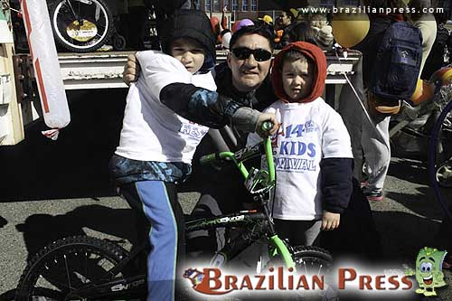 evento 14 kids day brazilianpress 20151018 2 (66)