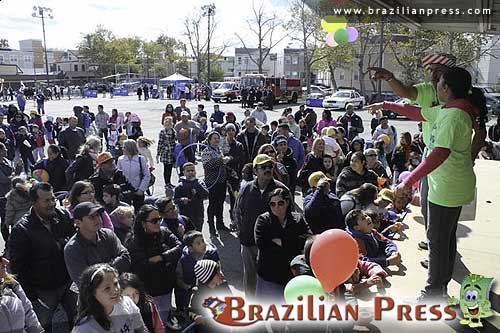 evento 14 kids day brazilianpress 20151018 2 (67)