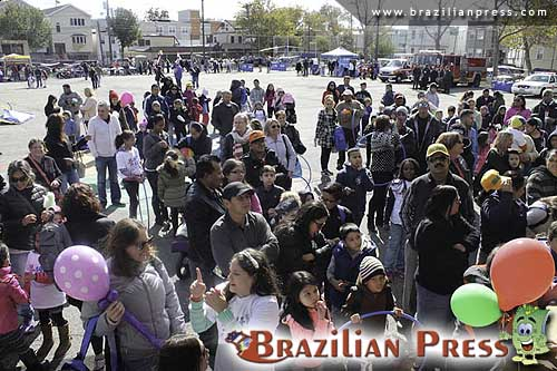 evento 14 kids day brazilianpress 20151018 2 (68)