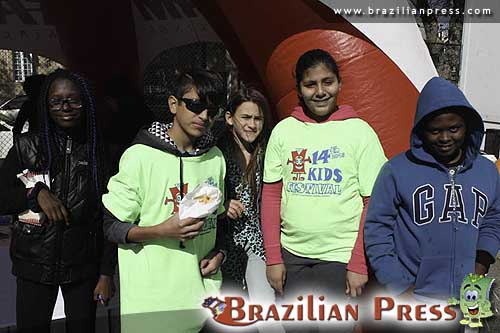 evento 14 kids day brazilianpress 20151018 2 (7)