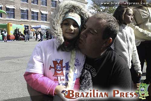 evento 14 kids day brazilianpress 20151018 2 (73)