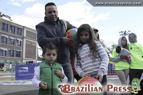 evento 14 kids day brazilianpress 20151018 2 (75)