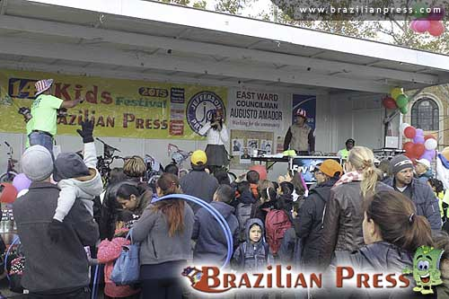 evento 14 kids day brazilianpress 20151018 2 (76)