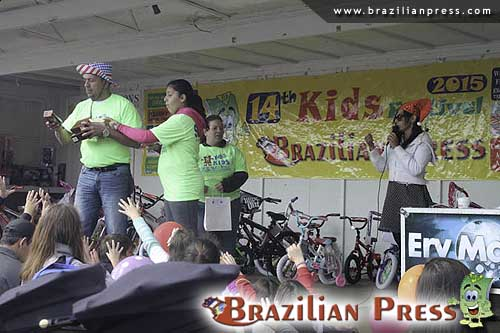 evento 14 kids day brazilianpress 20151018 2 (77)