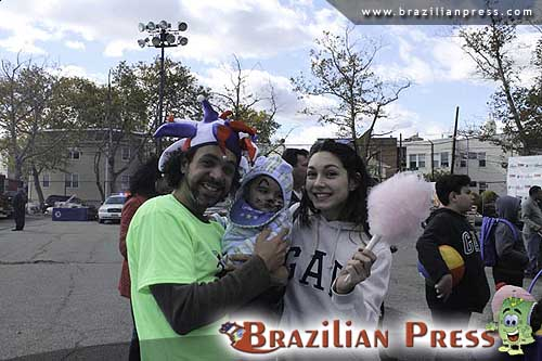 evento 14 kids day brazilianpress 20151018 2 (79)