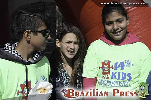 evento 14 kids day brazilianpress 20151018 2 (8)