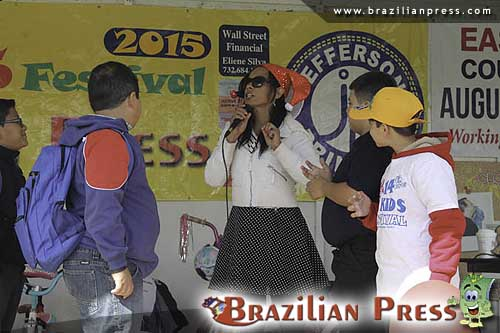 evento 14 kids day brazilianpress 20151018 2 (80)