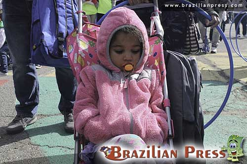 evento 14 kids day brazilianpress 20151018 2 (81)