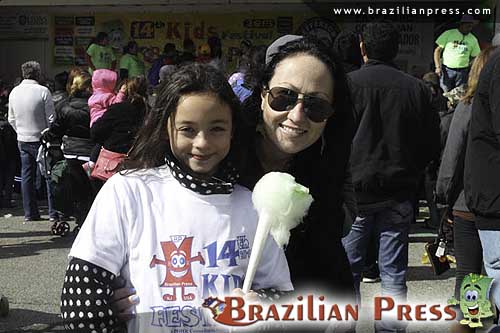 evento 14 kids day brazilianpress 20151018 2 (85)