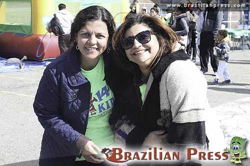 evento 14 kids day brazilianpress 20151018 2 (86)
