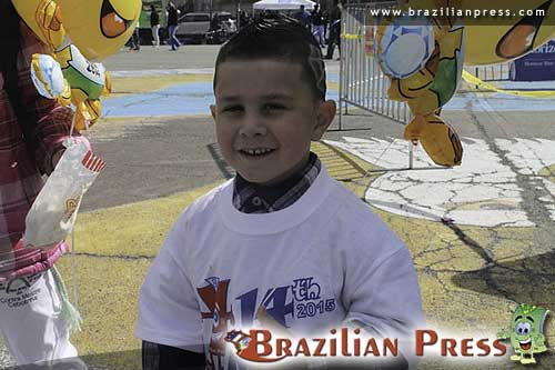 evento 14 kids day brazilianpress 20151018 2 (87)