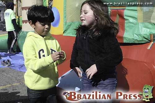 evento 14 kids day brazilianpress 20151018 2 (89)