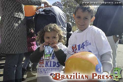 evento 14 kids day brazilianpress 20151018 2 (90)