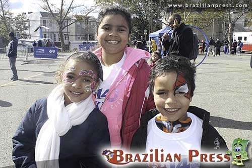 _evento 14 kids day brazilianpress 20151018 2 (93)