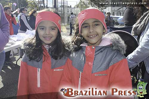 evento 14 kids day brazilianpress 20151018 2 (94)