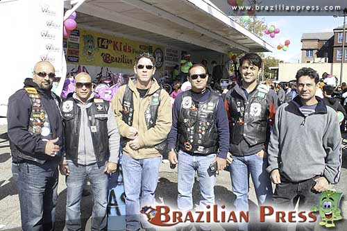 evento 14 kids day brazilianpress 20151018 2 (95)