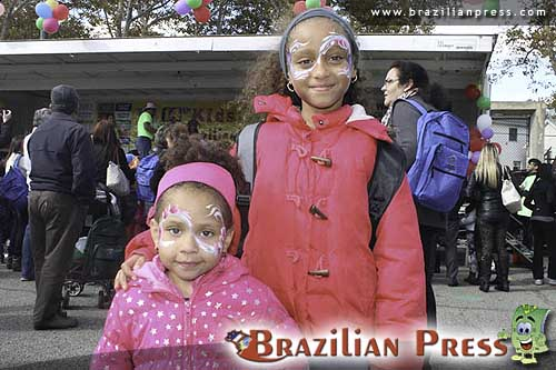 evento 14 kids day brazilianpress 20151018 2 (97)