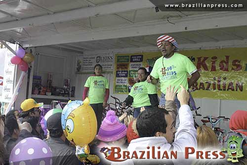 evento 14 kids day brazilianpress 20151018 2 (98)