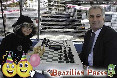 evento 14 kids day brazilianpress 20151018 (2)