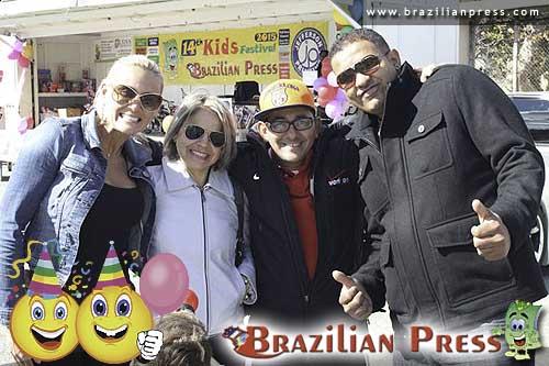 evento 14 kids day brazilianpress 20151018 (23)