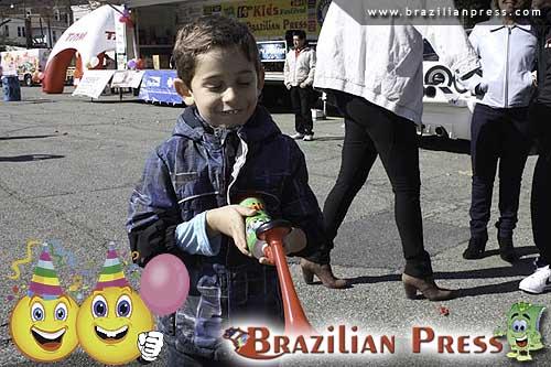 evento 14 kids day brazilianpress 20151018 (24)