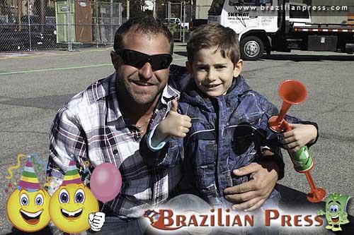evento 14 kids day brazilianpress 20151018 (25)