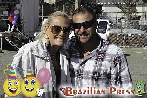 evento 14 kids day brazilianpress 20151018 (26)