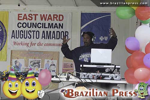 evento 14 kids day brazilianpress 20151018 (28)