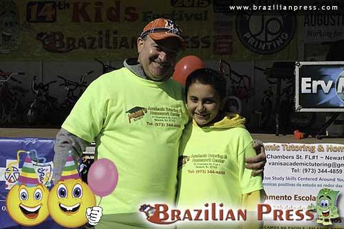 evento 14 kids day brazilianpress 20151018 (29)