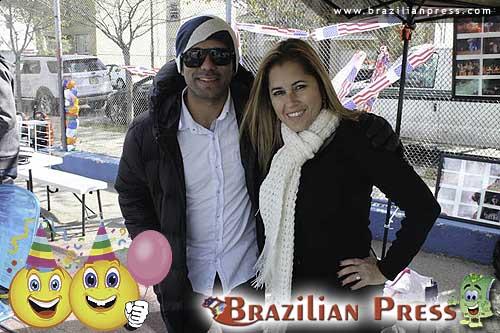 evento 14 kids day brazilianpress 20151018 (3)