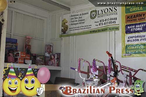 evento 14 kids day brazilianpress 20151018 (30)