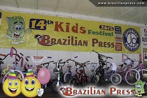 evento 14 kids day brazilianpress 20151018 (31)