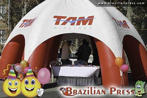 evento 14 kids day brazilianpress 20151018 (33)