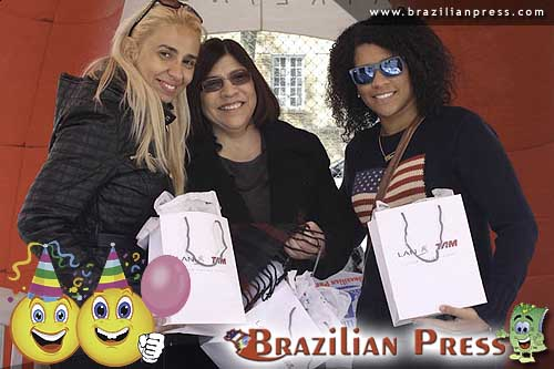 evento 14 kids day brazilianpress 20151018 (34)