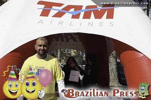 evento 14 kids day brazilianpress 20151018 (35)